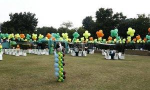 Birthday-Event_AAIOI-1
