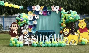 Birthday-Event_AAIOI-14