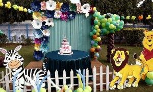 Birthday-Event_AAIOI-2