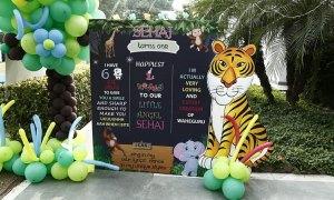 Birthday-Event_AAIOI-7