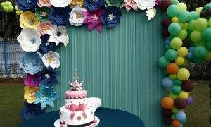 Birthday-Event_AAIOI-8