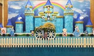 Disneyland_Birthday-1