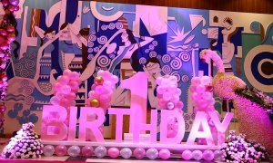 First-Birthday-Party-3