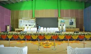 Happy-valley-School-Inauguration-18