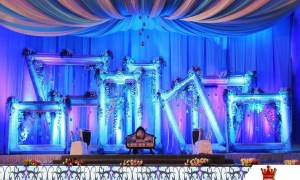 Blue-Theme-Stage