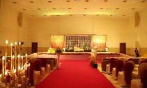 CK-Convention_Vijayawada-Decor-11