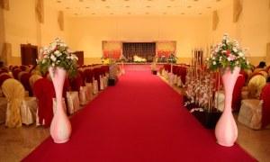 CK-Convention_Vijayawada-Decor-3