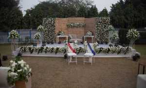 Christian-Marrage-@-Delhi-10
