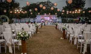 Christian-Marrage-@-Delhi-12