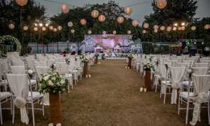 Christian-Marrage-@-Delhi-13