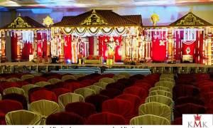 Kerala-theme-Stage