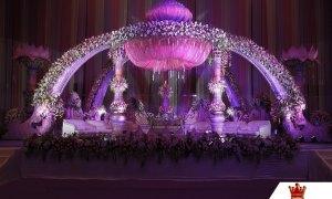 Pushpaka-vimanam-theme-stage