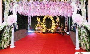 Reception-Entrance-1
