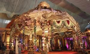 Sajja-Kishore-Event-@-Hitex-1