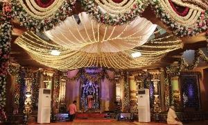 Sajja-Kishore-Event-@-Hitex-2