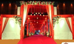 Stage-Decor-7-Entrance