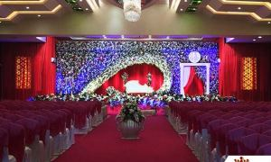 Stage-Decor-7-Front-View